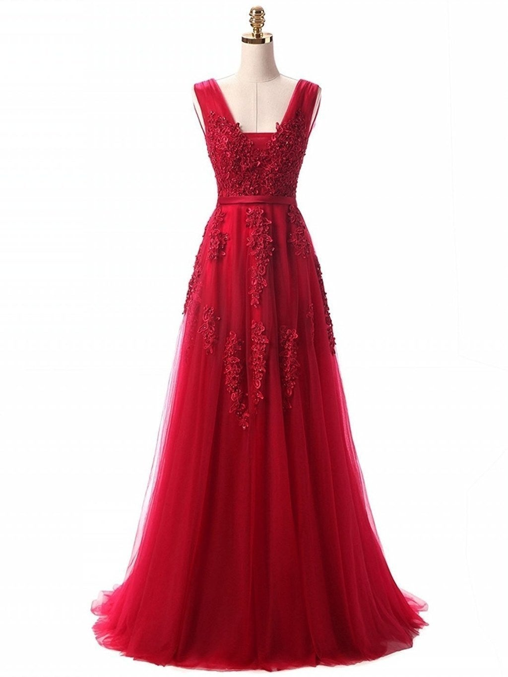 f5e214c366 34 Of The Best Formal Dresses You Can Get On Amazon