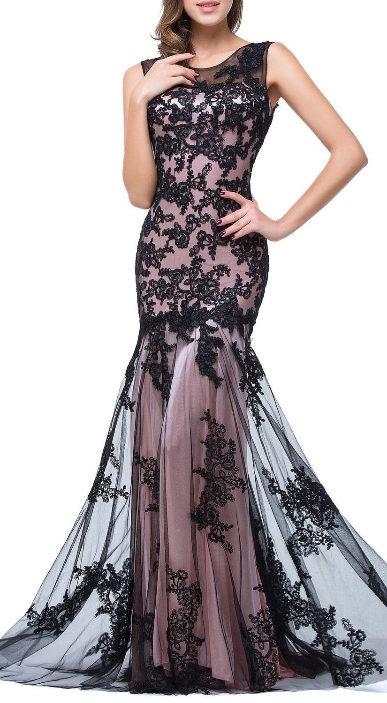 Year 6 prom dresses 2017