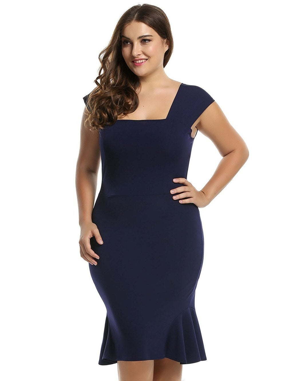 f9c302f4cdd 34 Of The Best Formal Dresses You Can Get On Amazon