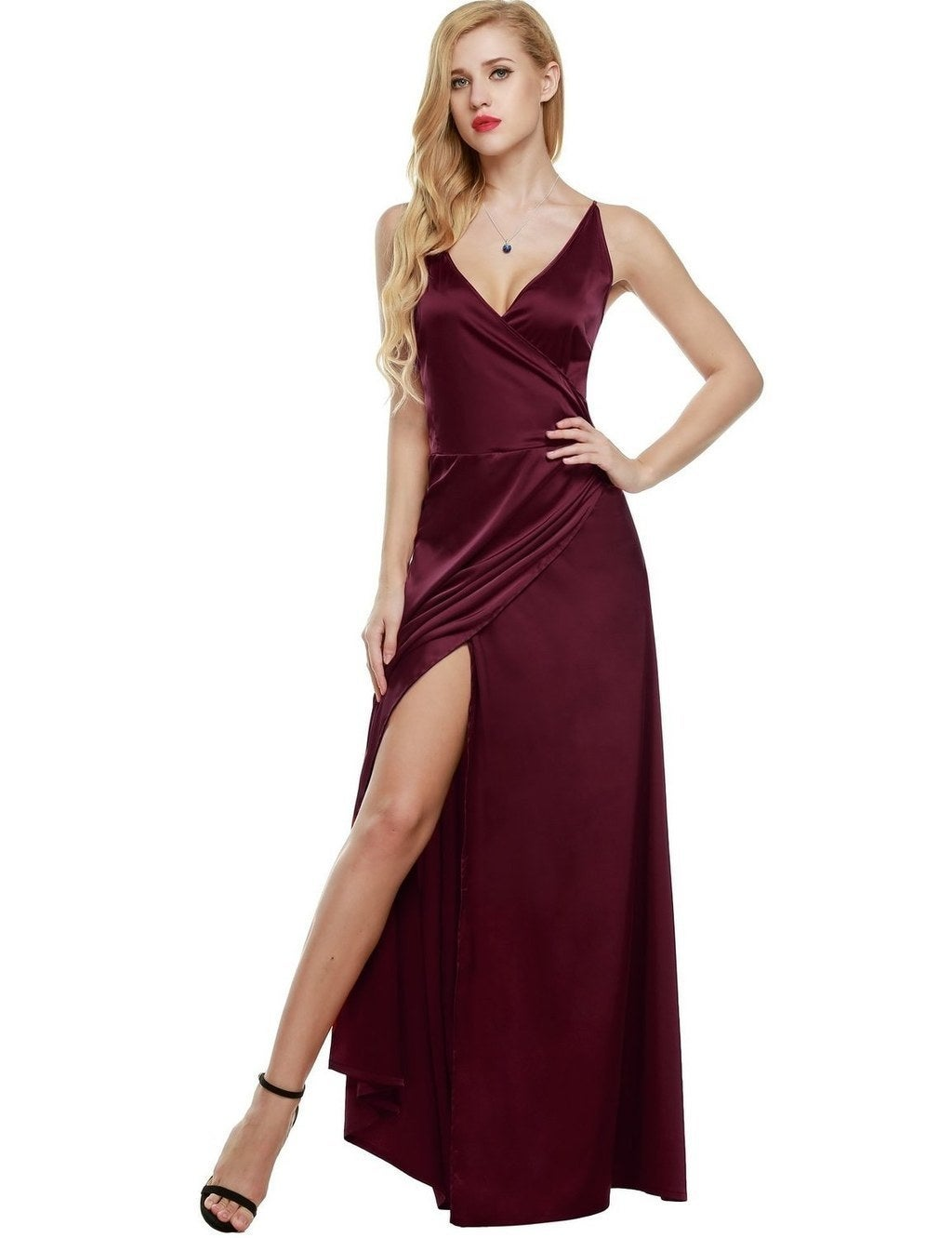 8a4a9bb79378d 34 Of The Best Formal Dresses You Can Get On Amazon