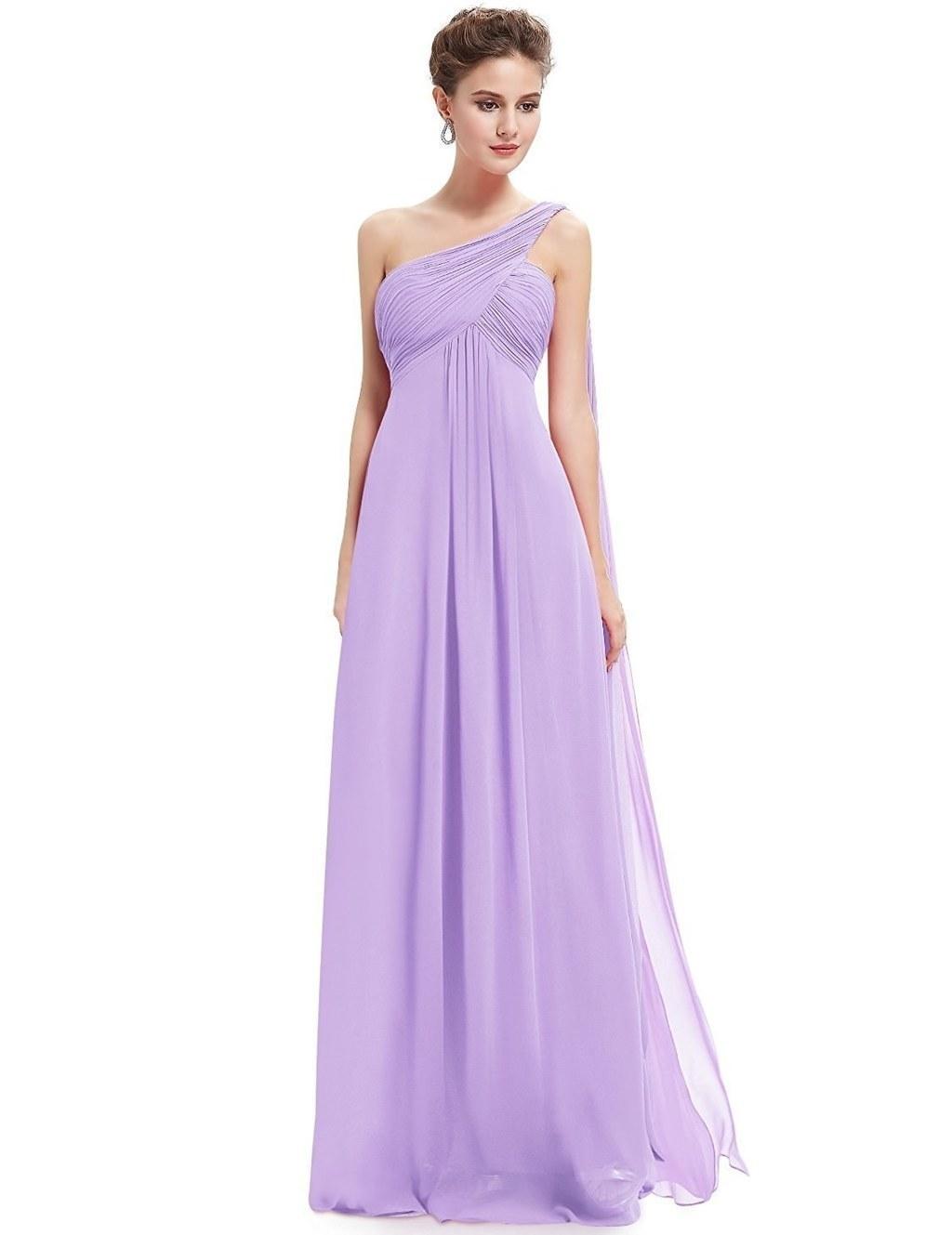 Celebrity evening dresses for less uk yahoo