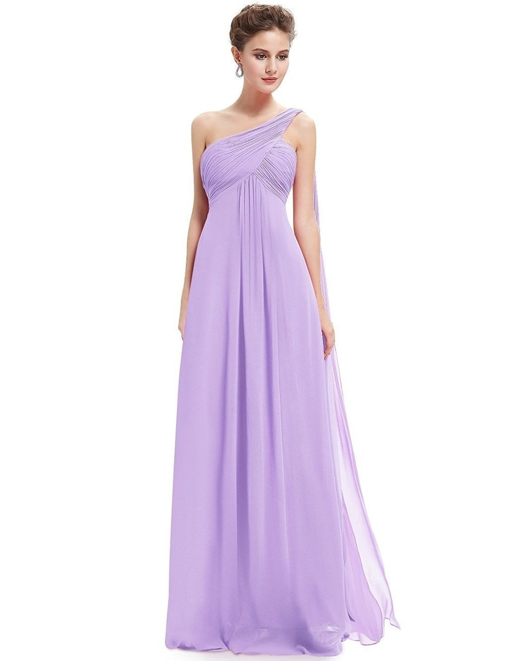 34 prom dresses you can get on amazon that you'll actually want to