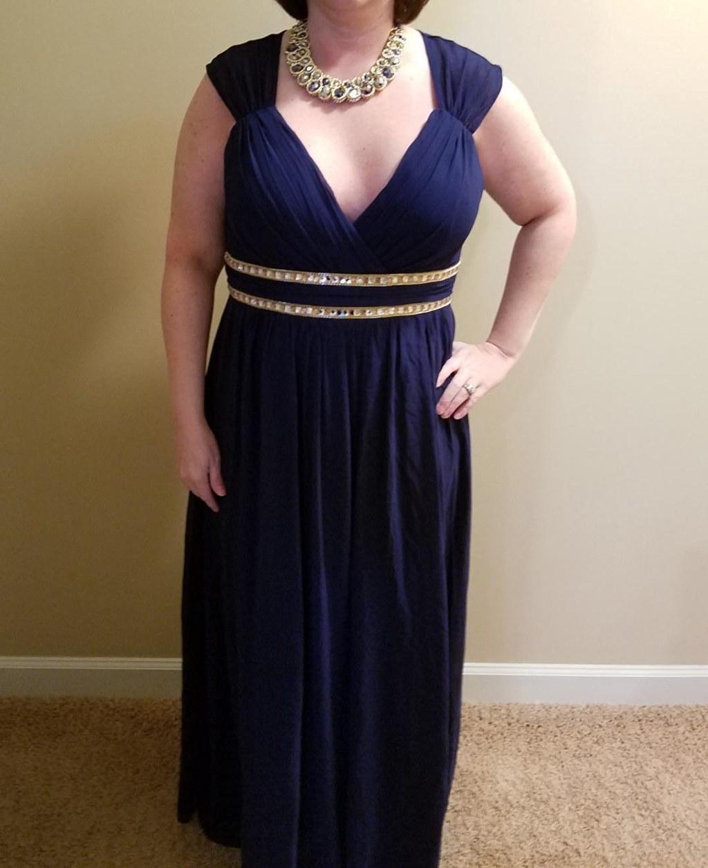 cheap 50's prom dresses under 10