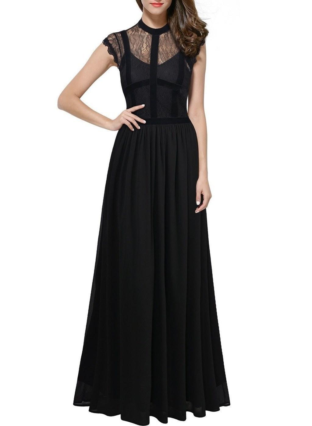 Semi formal dresses canada cheap medicine