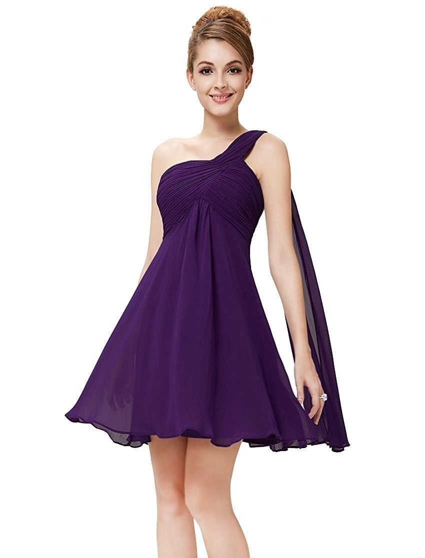 a27c95b5f5e3 34 Of The Best Formal Dresses You Can Get On Amazon