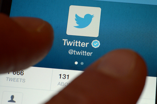Twitter has a New Mobile Website Which will Work Faster and Use Less Data