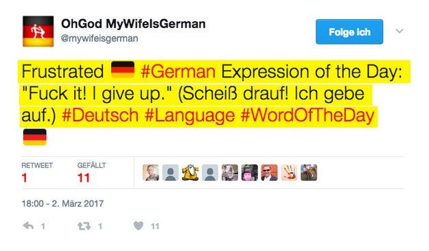 Supernatural German Subbed