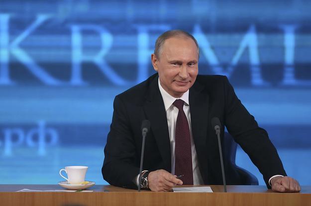 Russian Language News 61
