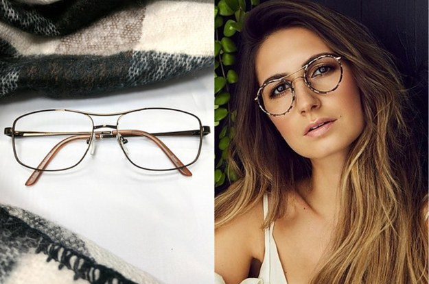 11 of the best places to buy glasses online for Best place to buy frames online