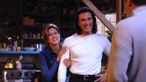 "The evidence is all there from the very first season of Friends:When Rachel shows up at Central Perk after running away from her wedding and runs into her childhood friend, Monica. Ross is immediately attracted to Rachel, but he also starts acting like a huge asshole. Ross' plan to make Rachel fall madly in love with him is to sabotage any type of relationship or love interest that she has (always behind her back, of course) and act like her friend in order to take advantage of her at a time when she's most vulnerable so that she'll fall in love with him. Ross uses the typical ""nice guy"" narrative when he speaks with his friends and colleagues about their relationship. I mean, he constantly acts like he's the victim and uses two key phrases: ""women always go for bad boys"" (like you're some kind of angel, Ross) and ""Rachel underestimates me and puts me in the friendzone"" (how about you stop putting her in the relationshipzone or in the fuckzone, little friend? Or just be honest and don't lie to her by pretending to be her friend.)"