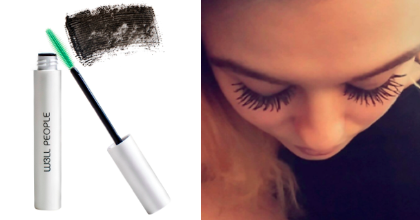 24 Mascaras That'll Make People Think You're Wearing Falsies