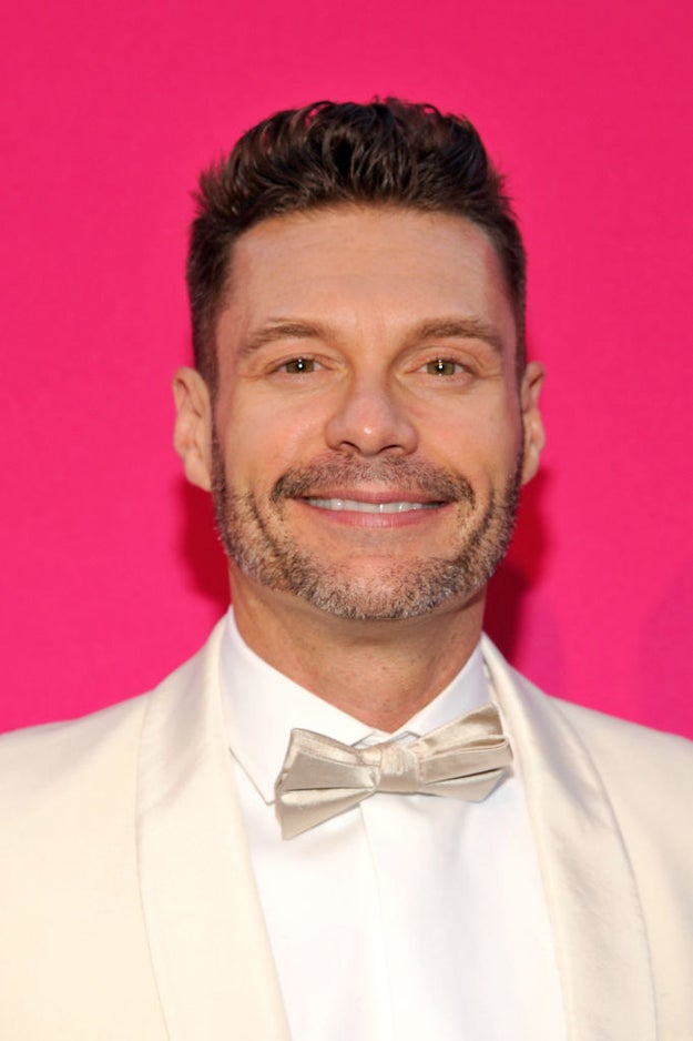 After more than a year without an official co-host, Kelly Ripa told Live With Kelly viewers that none other than Ryan Seacrest will be joining her permanently as co-host of her NBC morning show.