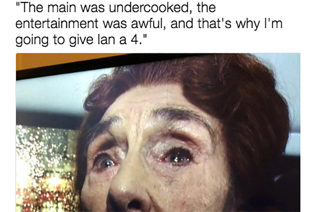 23 eastenders memes thatll make you laugh out loud 2 13829 1494424919 2_dblbig 23 \