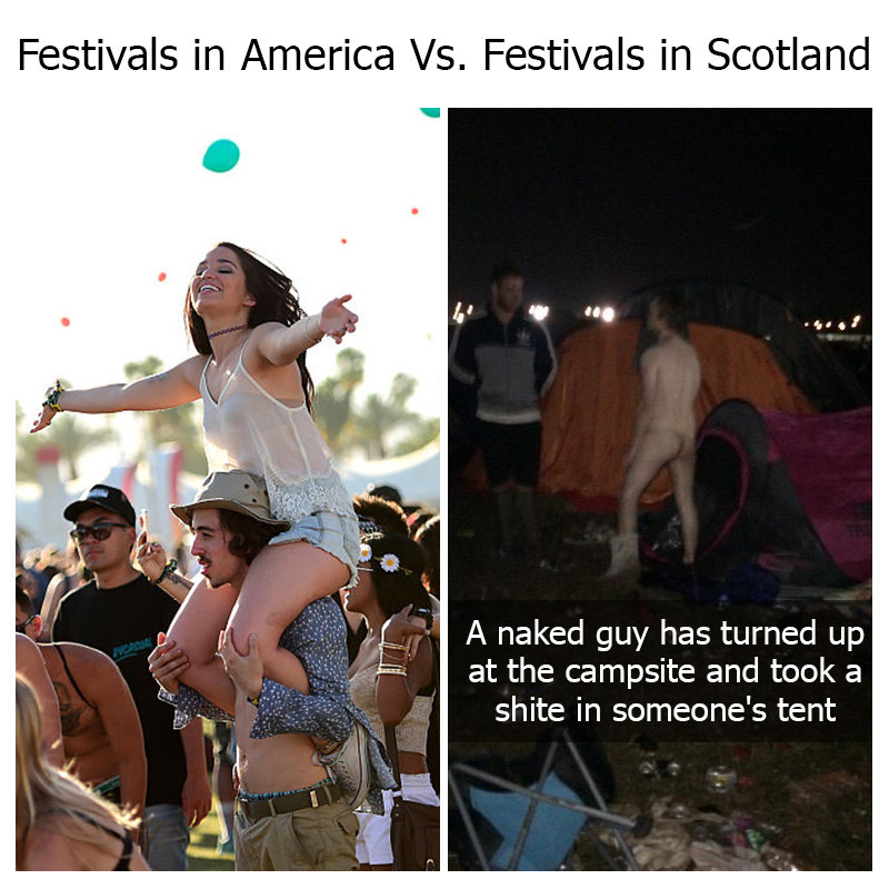 Image of: Quotes Thefw 34 Hilarious Memes Only Scottish People Will Relate To