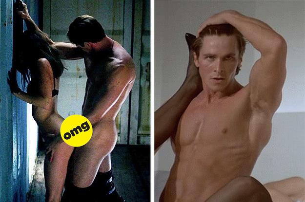 Gay slave vids