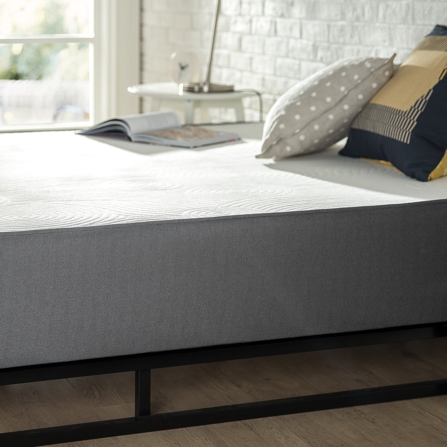 15 Of The Best Mattresses You Can Get On Amazon