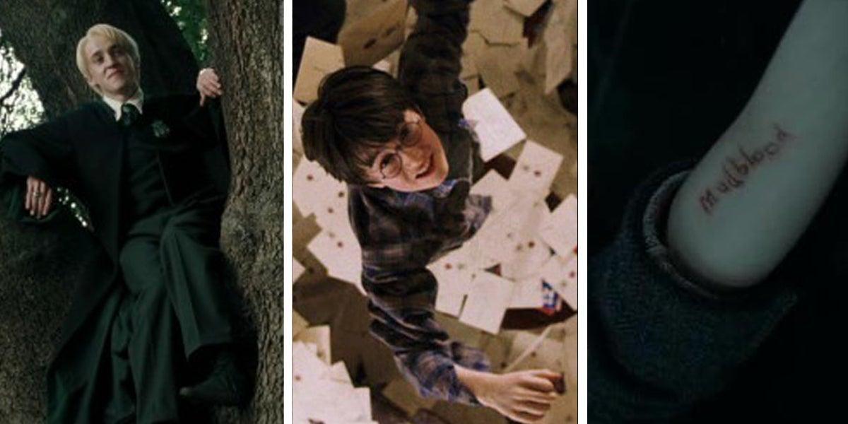 """39 coisas que irritaram muito os fãs de """"Harry Potter"""""""