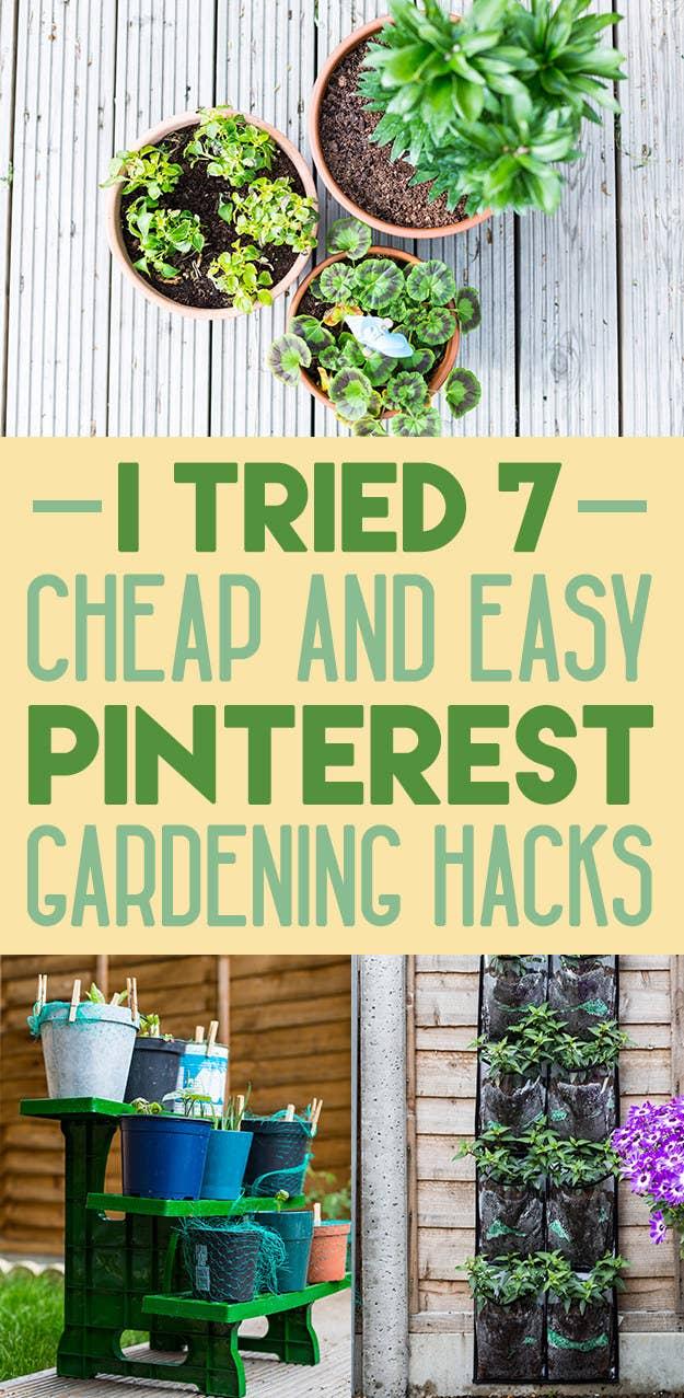 share on facebook share - Garden Hacks