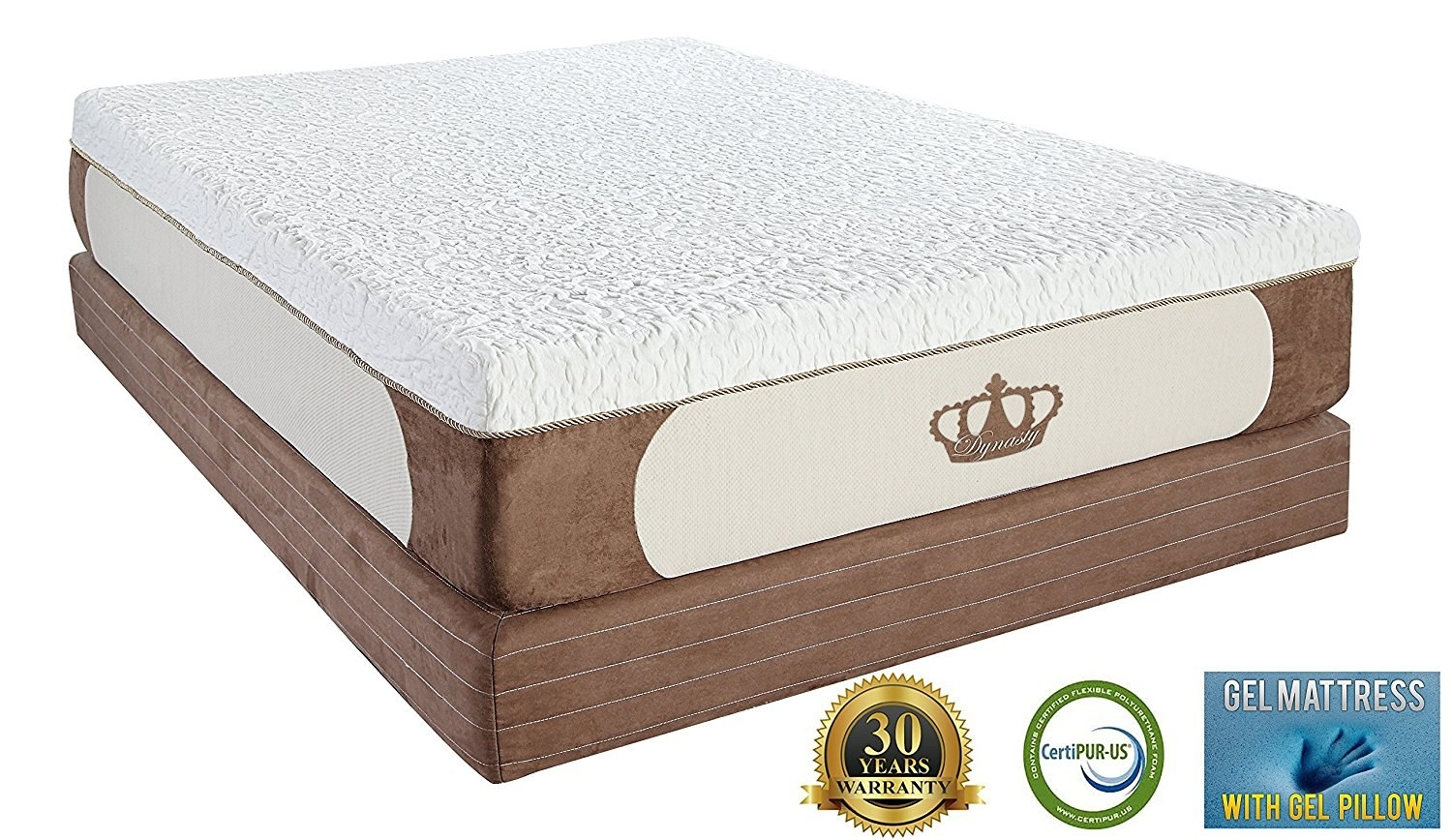 Twin size sleep number bed prices - 17 This Breezy Foam Mattress Encased In A Washable Cover