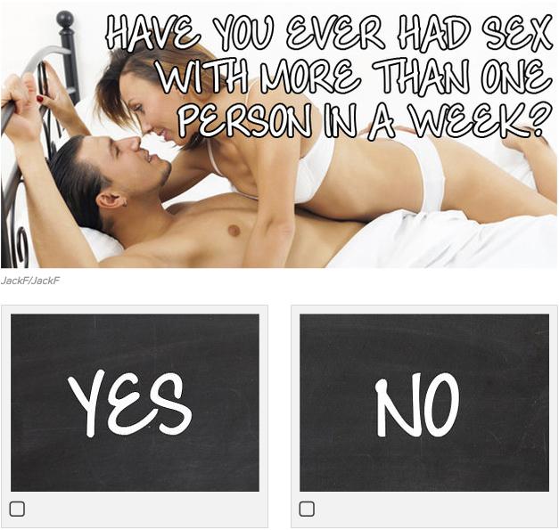 super sexy lesbisk sex