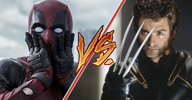 Esta sería una pelea muy larga. ¿Quién gana?