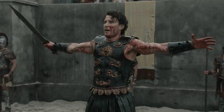 roman empire netflix - 724×362