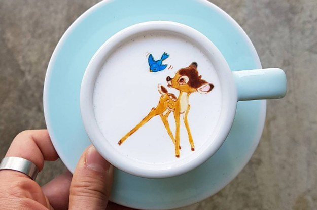 https://img.buzzfeed.com/buzzfeed-static/static/2017-05/12/9/campaign_images/buzzfeed-prod-fastlane-01/this-baristas-coffee-art-will-blow-your-mind-2-31731-1494595890-0_dblbig.jpg