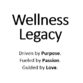 wellnesslegacy profile picture