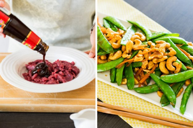 18 ways youre cooking chinese food wrong forumfinder Image collections