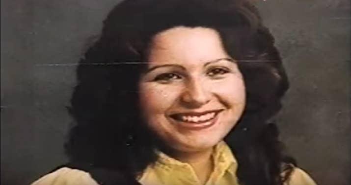 El 19 de febrero de 1994, Gloria Ramirez fue ingresada a la sala de urgencias del Hospital Riverside General en Riverside, California. Estaba en las últimas etapas de su cáncer cervical y estaba sufriendo de ritmo cardiaco elevado y patrones de respiración anormales. También estaba muy confundida. El personal del hospital se dio cuenta que estaba cubierta con un brillo aceitoso, y un olor parecido al ajo que venía de su boca. Tras extraerle sangre, notaron un olor como del amoníaco que se irradiaba desde el tubo, y extrañas partículas que flotaban en su sangre.Luego varios miembros del personal del hospital que estaba tratando a Ramirez se enfermaron y perdieron el conocimiento. Se ordenó una evacuación del hospital, mientras que un equipo de tamaño mínimo continuó tratando a Ramirez. Veintitrés personas se enfermaron, y cinco de ellas necesitaron hospitalización. La causa oficial de muerte se determinó como insuficiencia renal. Después de una investigación, hubo muchas teorías e hipótesis para lo que sucedió, pero no hubo evidencia concreta.