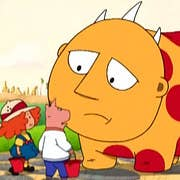 Only True '00s Kids Will Remember At Least 30 Of These Cartoons