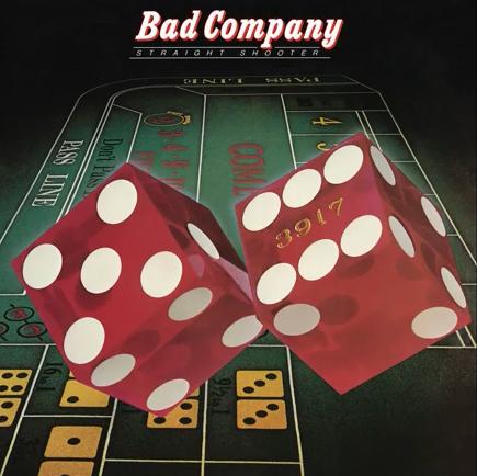 Gambling love songs foxwoods casino connecticut address