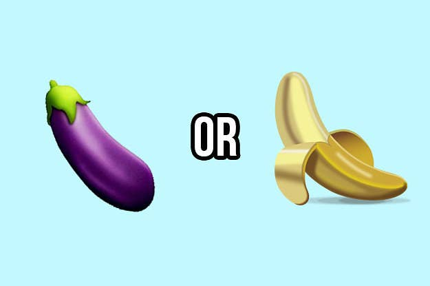 This Is What Your Favourite Emojis Actually Mean