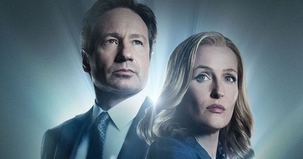"""Midseason will see the second second coming of The X-Files (this time it'll be 10 episodes), New Girl's final season, and the other half of Fox's new series. The Resident, a medical procedural that follows doctors at different stages of their careers, is hopefully Fox's """"next hit medical drama since House,"""" Gary Newman, the co-chair and CEO of Fox Television Group, said in the conference call with press. Then there's the comedic LA to Vegas, which stars Dylan McDermott in a performance that Newman called """"the surprise of the season,"""" and 9-1-1, starring Angela Bassett from producers Ryan Murphy and Brad Falchuk. There are also some new shows whose fates are yet to be determined, including the comedy pilot Linda From HR, starring Lauren Graham. Newman said they had a lot of promising TV pilots this season and """"choosing between them was difficult.""""Limited series Prison Break could be back for more, even with its weak ratings. Walden said """"we would definitely consider doing more episodes ... but there's nothing in the works right now,"""" as it was designed as a one-and-done event series. There could also be more 24: Legacy. Newman said they were """"so happy with the creative on that show. We think Corey Hawkins did a great job."""" But Hawkins is currently starring on Broadway in Six Degrees of Separation, so 24: Legacy is """"very much still in the mix,"""" but not for fall."""
