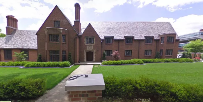 """After the incident, Penn State banned Beta Theta Pi from ever returning to the university. Lisa Powers, a Penn State spokeswoman, told BuzzFeed News that the university official who was assigned to represent the school at Tim Piazza's funeral was """"unable to attend the service for Tim due to a personal emergency"""" and contacted the family in advance to let them know. """"Even so, we deeply regret that no one was asked to attend Tim's funeral in his place,"""" Powers said. Responding to the Piazza family's concerns about the university being """"silent,"""" Powers said that Penn State has """"communicated frequently with the Piazzas since Tim's tragic death, and have given careful consideration to the family's needs and wishes throughout this deeply troubling time, as the search for answers to this national problem continues."""" The school has placed a """"graduation hold"""" on the fraternity brothers named in the grand jury presentment who were set to graduate in the spring, and will initiate disciplinary proceedings against individual students involved in the incident, according to Powers. An investigative review by the school's Office of Student Conduct will determine if any students violated the code of conduct and whether they are subject to disciplinary sanctions, Powers said. After Piazza's death, the university had announced a series of """"aggressive measures"""" on Greek organizations, including """"strongly enforced prohibition against underage possession or consumption of alcohol in chapter houses"""" and the loss of recognition for an organization for """"hazing that involves alcohol or serious physical abuse."""" Penn State President Eric Barron described the details revealed in the grand jury findings as """"heart-wrenching and incomprehensible."""" However, Piazza's parents said that Penn State made the changes only after """"we told them they had to."""" Powers told BuzzFeed News that Penn State had been active in its efforts to combat binge drinking """"for many years"""" and had introduced many measures bef"""
