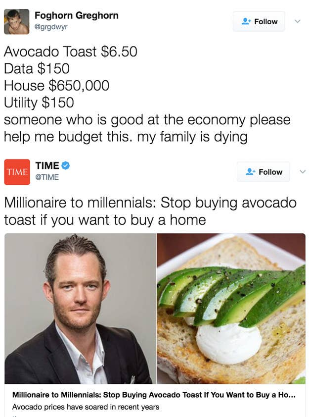 bootstraps meme 21 tweets for millennials who are just tired of bullshit
