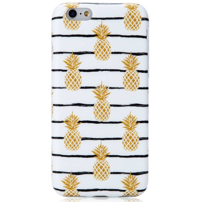 huge selection of 7b5b6 aa837 23 Completely Awesome Phone Cases You Can Get For Less Than 10 Bucks