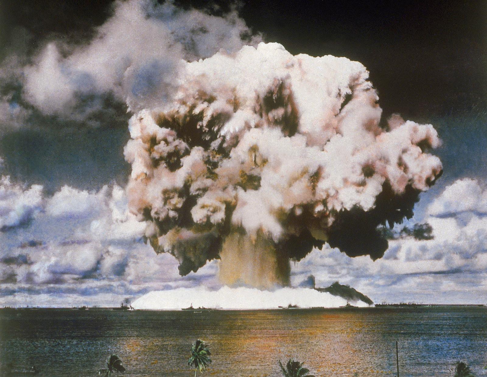 bikini-island-hydrogen-bomb-watch-porn