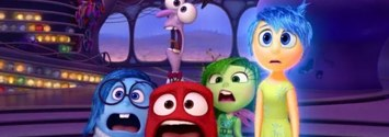 Do You Know When These Pixar Movies Came Out?