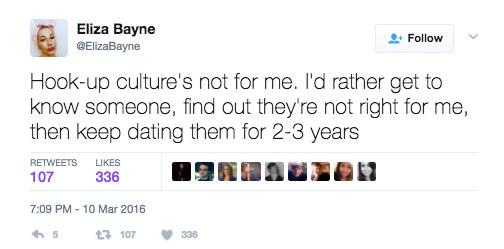Wife Sucking Other Men