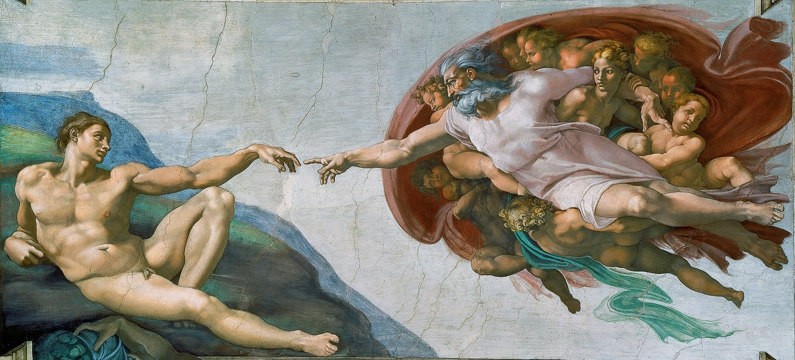 今日保存した最高の画像を転載するスレ 752 [無断転載禁止]©bbspink.comYouTube動画>12本 ->画像>1065枚