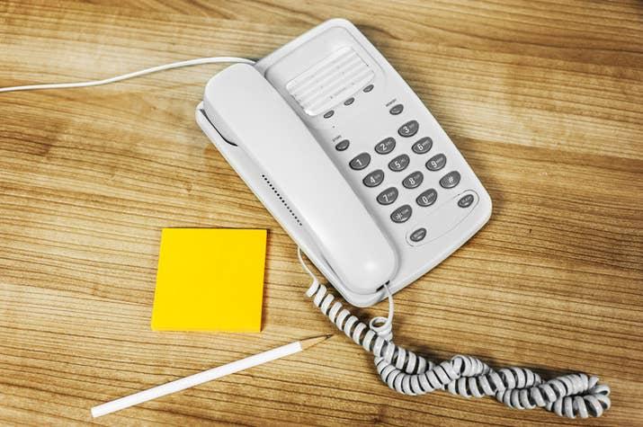 90's internet life