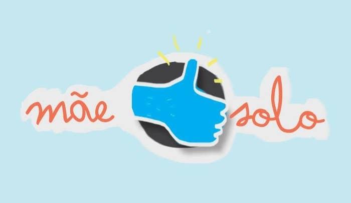 9 Coisas Que Mães Solo Gostariam De Te Falar