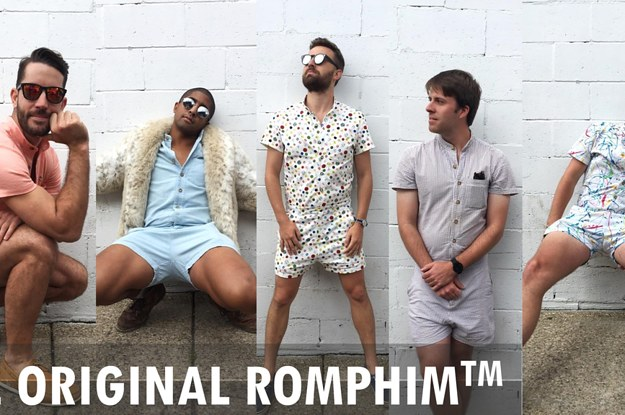 here are a bunch of really good tweets about the 2 18629 1495038869 0_dblbig here are a bunch of really good tweets about the rompers for men