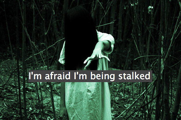 10 Fucking Creepy Horror Stories From India That'll Keep You Up All