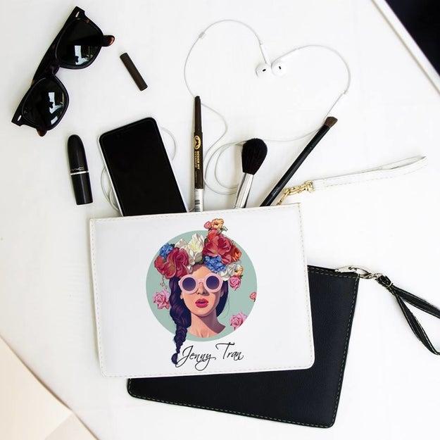 Wedding Gift Ideas Buzzfeed : Unique Bridesmaid Gift Ideas