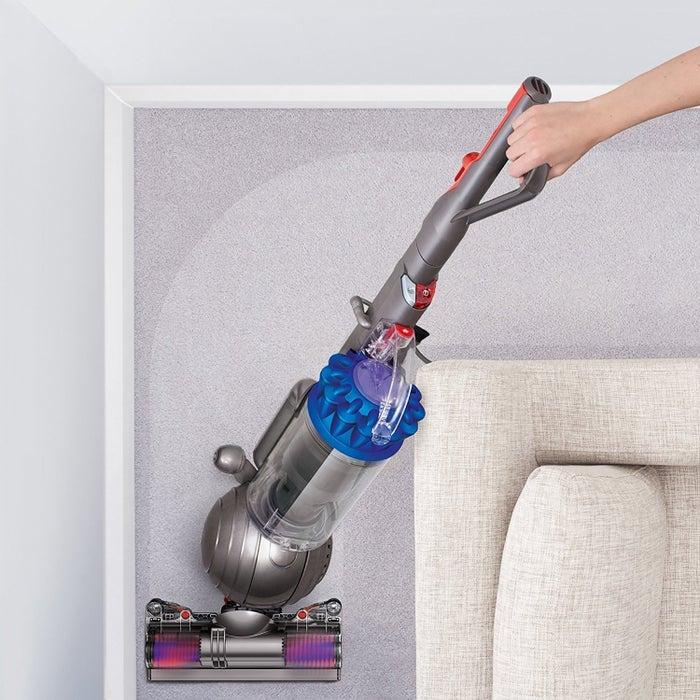 Get the vacuum here.