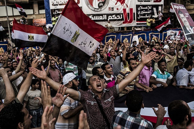Trump's plan to blacklist Egypt's Muslim Brotherhood – and, by extension, target US Islamic groups – no longer seems imminent, but civil rights groups are warning that it's no time for celebration.