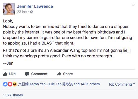 reddit escoltas baile
