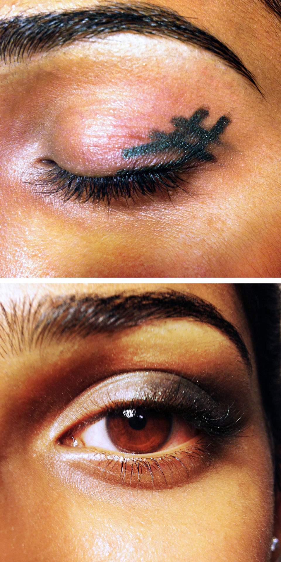 27 Tips And Tricks For Getting Your Makeup To Look The Best It Ever Has